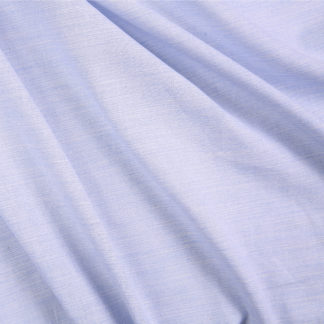 pale-blue-cotton-shirting-bloomsbury-square-fabrics-3719