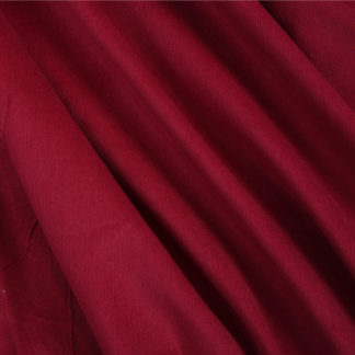 pincord-wine-red-bloomsbury-square-fabrics-3310