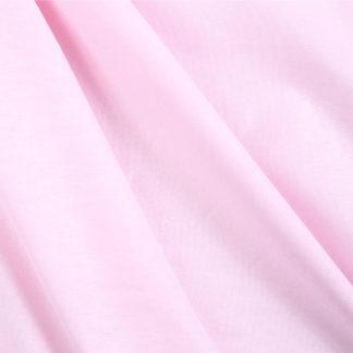 pink-cotton-shirting-bloomsbury-square-fabrics-3337