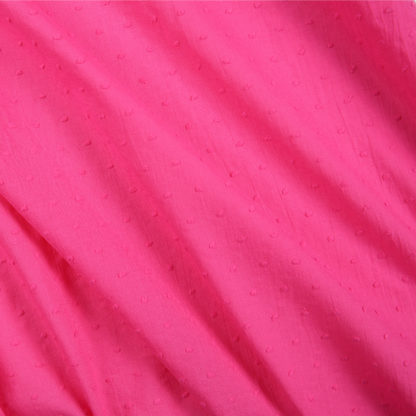 pink-dotty-voile-bloomsbury-square-fabrics-3321