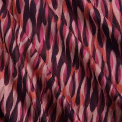 pink-feathers-viscose-bloomsbury-square-fabrics-3342b