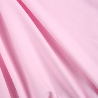pink-french-terry-bloomsbury-square-fabrics-3045a