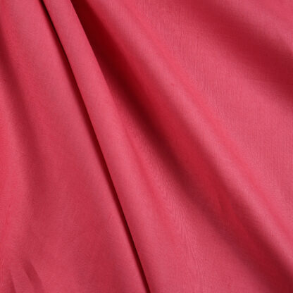 pink-smooth-linen-bloomsbury-square-fabrics-3356a
