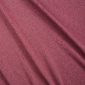 pointelle-cotton-berry-bloomsbury-square-fabrics-3322