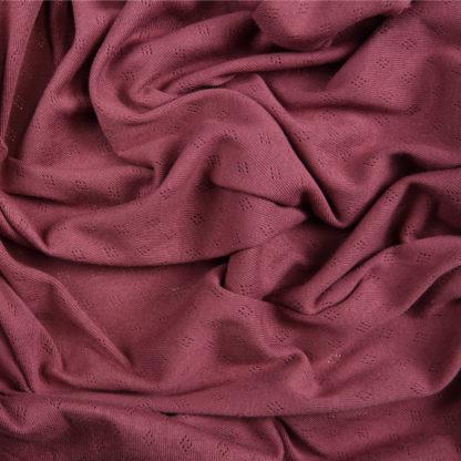 pointelle-cotton-berry-bloomsbury-square-fabrics-3322