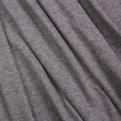 pointelle-knit-anthracite-bloomsbury-square-fabrics-3684