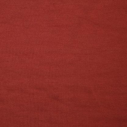 ponte-roma-jersey-cinammon-bloomsbury-square-fabrics-2448a