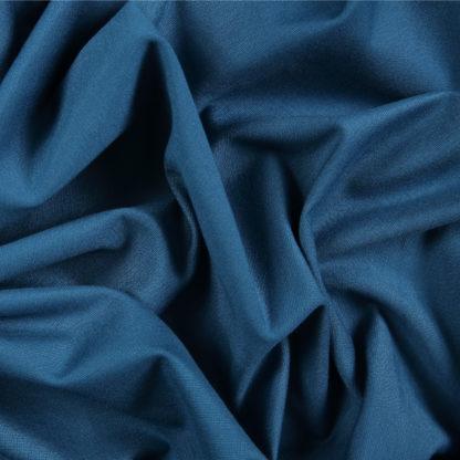 ponte-roma-jersey-petrol-blue-bloomsbury-square-fabrics-3692