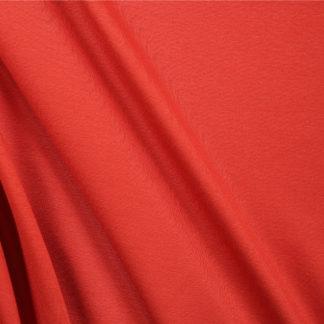 ponte-roma-terracotta-jersey-bloomsbury-square-fabrics-3331