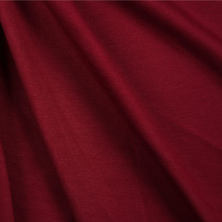 ponte-viscose-red-bloomsbury-square-fabrics-3691