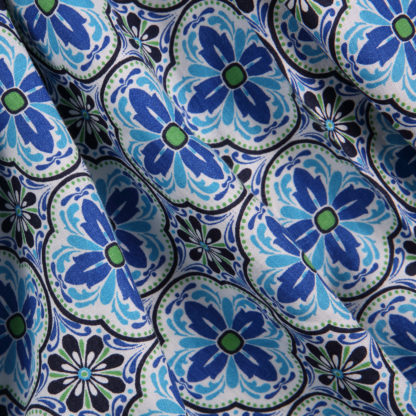 provence-linen-blue-bloomsbury-square-fabrics-3735f