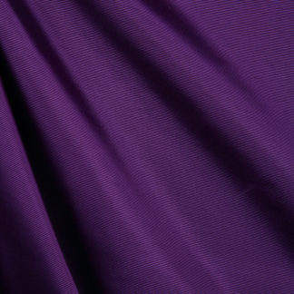 purple-viscose-twill-bloomsbury-square-fabrics-3380a