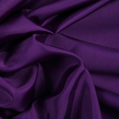 purple-viscose-twill-bloomsbury-square-fabrics-3380a
