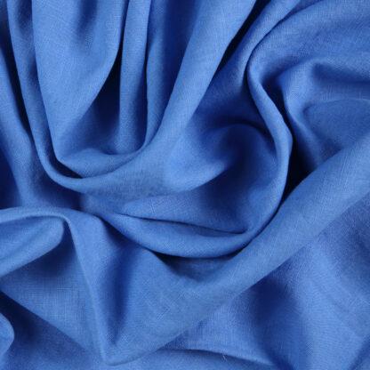 rebecca-linen-rich-cornflower-bloomsbury-square-fabrics-3299a