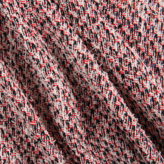 red-grey-tweed-bloomsbury-square-fabrics-3376b