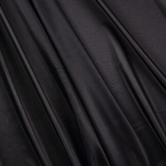 redeem-black-stretch-lining-bloomsbury-square-fabrics-2980a