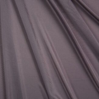 redeem-grey-stretch-lining-bloomsbury-square-fabrics-2983a
