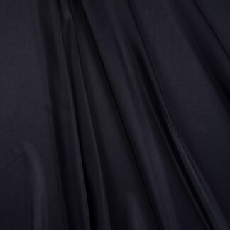 redeem-navy-stretch-lining-bloomsbury-square-fabrics-2981a