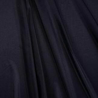 redeem-navy-stretch-lining-bloomsbury-square-fabrics-2981a
