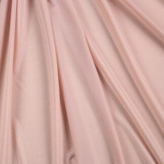 redeem-pale-beige-stretch-lining-bloomsbury-square-fabrics-2982a
