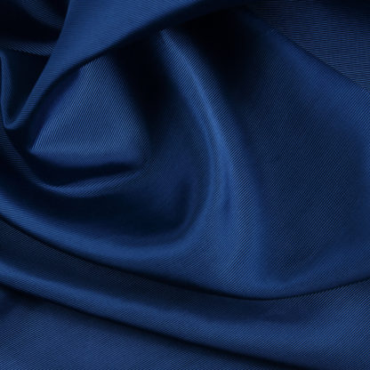 royal-blue-viscose-twill-bloomsbury-square-fabrics-3382a