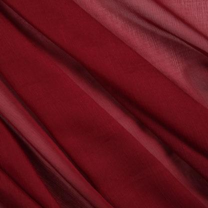 silk-chiffon-deep-red-bloomsbury-square-fabrics-2487a