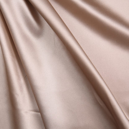 silk-crepe-satin-oyster-bloomsbury-square-fabrics-3390a
