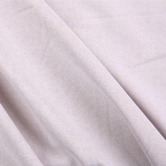 silver-cotton-shirting-bloomsbury-square-fabrics-3336
