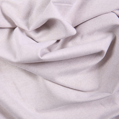 silver-cotton-shirting-bloomsbury-square-fabrics-3336
