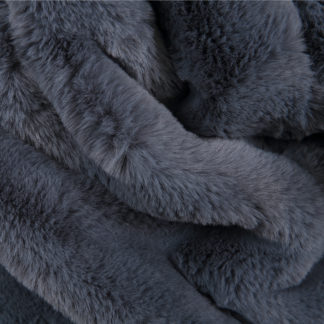smokey-blue-faux-fur-bloomsbury-square-fabrics-3335
