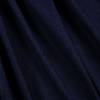 stretch-denim-Indigo-bloomsbury-square-fabrics-3683a