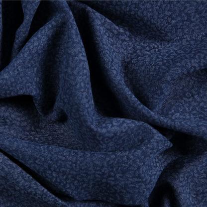 stretch-denim-animal-print-bloomsbury-square-fabrics-3339