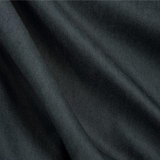 stretch-denim-forest-green-bloomsbury-square-fabrics-3320