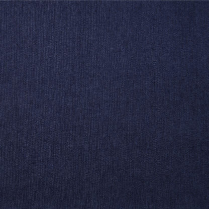 tretch-denim-navy-bloomsbury-square-fabrics-3698