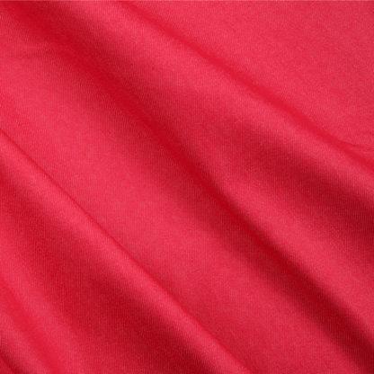 stretch-denim-raspberry-bloomsbury-square-fabrics-3319