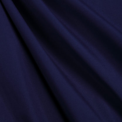 stretch-navy-cotton-bloomsbury-square-fabrics-3406a