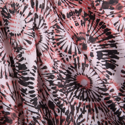 stretch-sateen-coral-shell-bloomsbury-square-fabrics-3415c