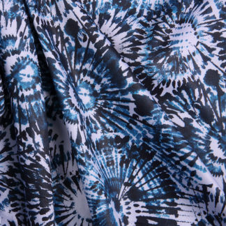 stretch-sateen-blue-shell-bloomsbury-square-fabrics-3414b