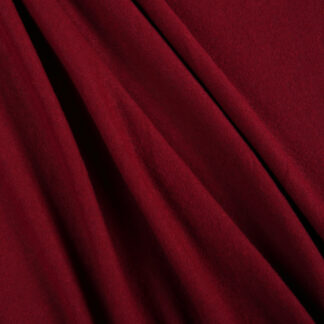 sweater-knit-burgundy-bloomsbury-square-fabrics-3389a