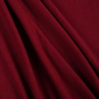 sweater-knit-burgundy-bloomsbury-square-fabrics-3389a