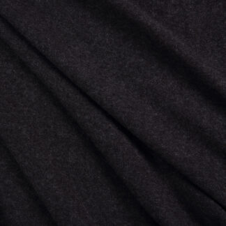 sweater-knit-charcoal-bloomsbury-square-fabrics-3387a