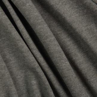 sweater-knit-grey-bloomsbury-square-fabrics-3274c