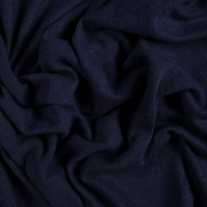 sweater-knit-navy-bloomsbury-square-fabrics-3388a