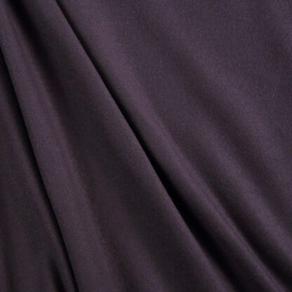 sweatshirt-dark-grey-bloomsbury-square-fabrics-3707