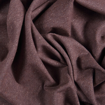 taupe-linen-bloomsbury-square-fabrics-2710a