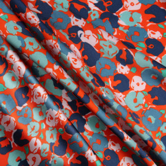 teal-and-orange-armani-silk-bloomsbury-square-fabrics-3298b
