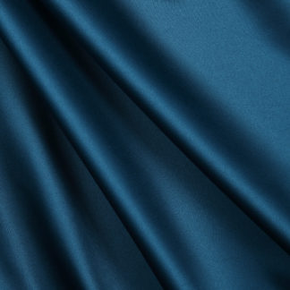 teal-satin-bloomsbury-square-fabrics-3398a