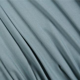 tencel-modal-duck-egg-bloomsbury-square-fabrics-3328