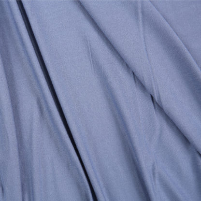 tencel-modal-lavender-blue-bloomsbury-square-fabrics-3327