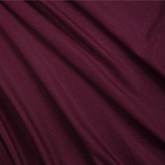 tencel-modal-plum-bloomsbury-square-fabrics-3330